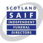SAIF-logo-SCOTLAND-e1479461750132