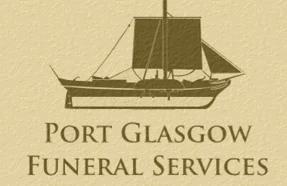 boat-logo2