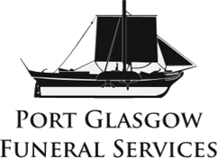 Port Glasgow Funeral Services